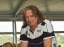 Dinnershow 19 sept wouw met Kees plat ,Sonja en Eric baghuis
