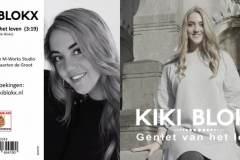 VHR2014-Wallet-Kiki-Blokx-Geniet-van-het-leven